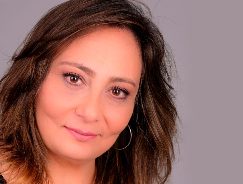 Cristiane Daher de Camargos Conexão BR Investimentos