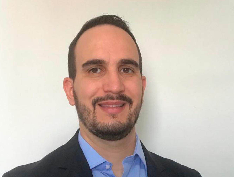 Felipe Fernandes de Macedo, CFP® Conexão BR