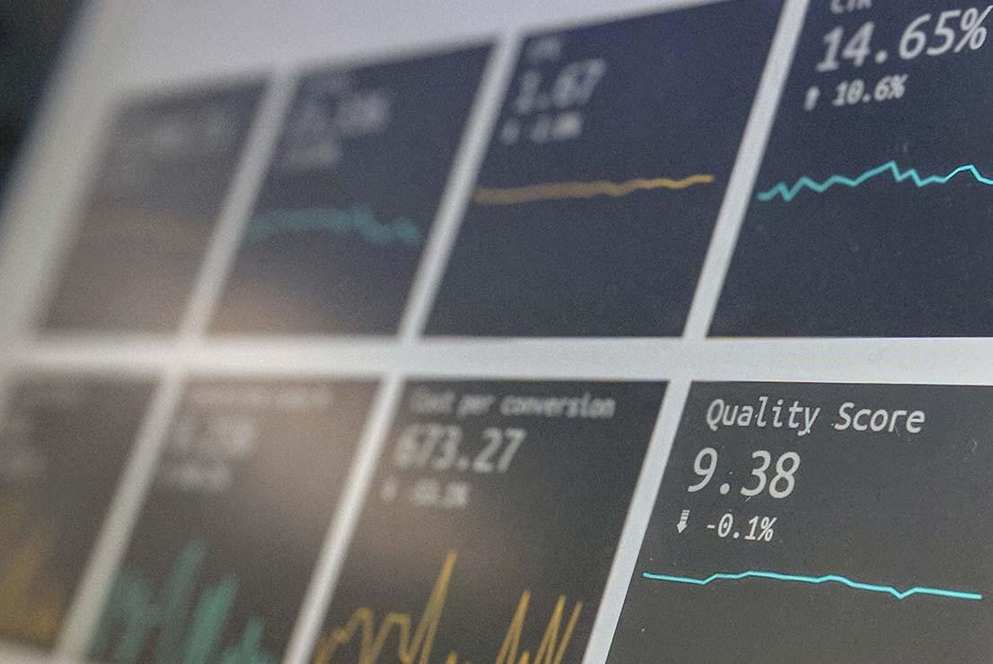 Fundos Imobiliarios conexao br investimentos