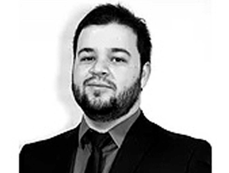 Hugo Massachi Chubatsu Conexão BR