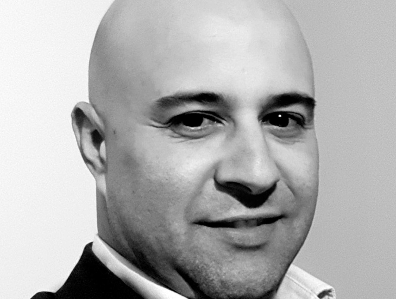 Ivan Donizetti de Oliveira Junior - CFP® Conexão BR