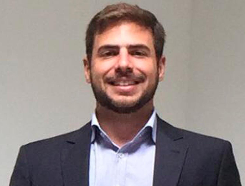 José-Eduardo-Kalil-Miranda-de-Carvalho-Conexão Br Investimentos