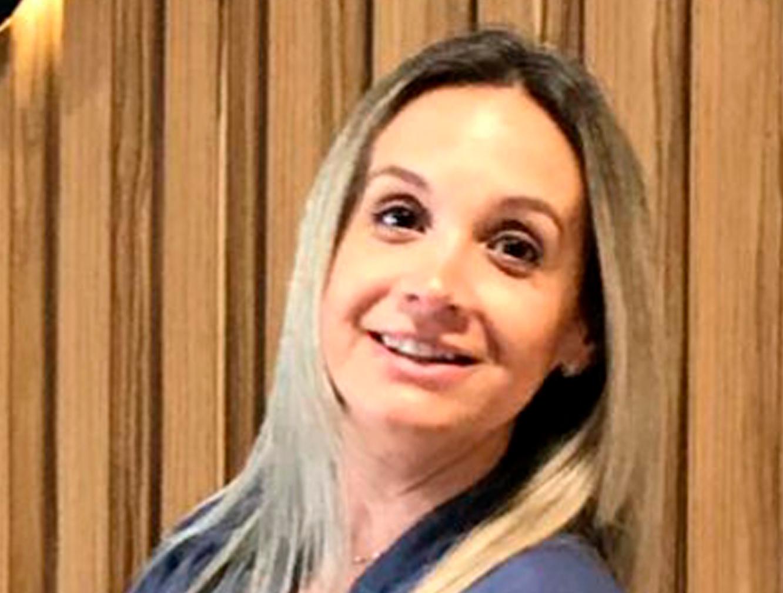 Luciana Maldonado Veronezi Galdini Conexão BR