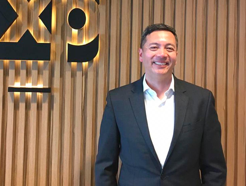 Luciano Yoshida Leodriguez Conexão BR Investimentos