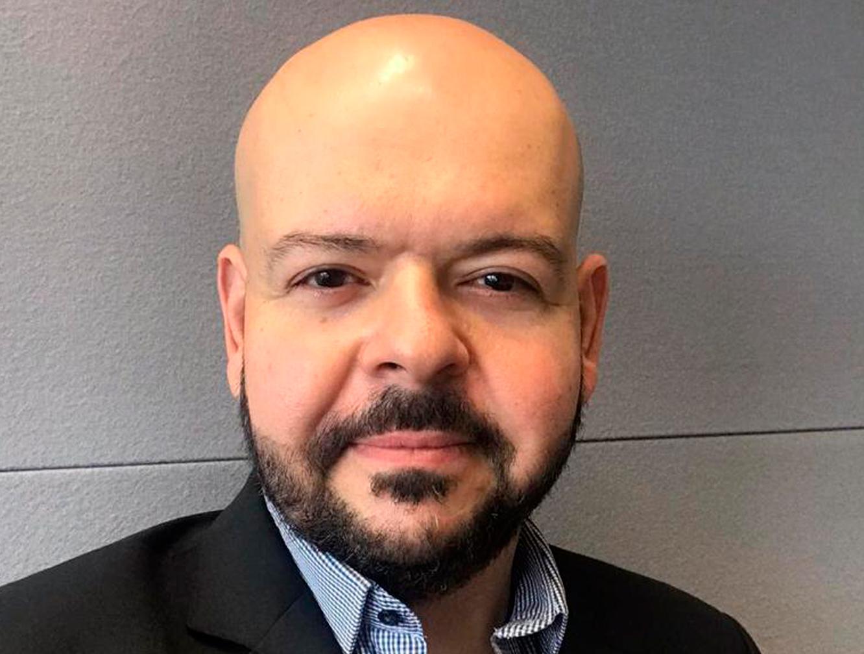 Marcelo Freitas Filho Conexão BR Investimentos