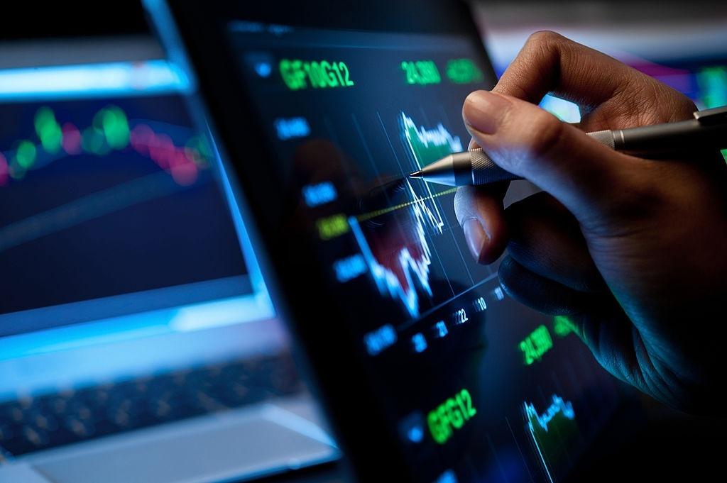 Renda Fixa Conexão BR investimentos