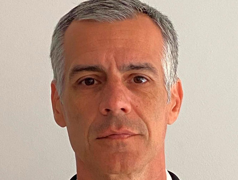 Rodrigo-Junqueira- Conexão Br Investimentos