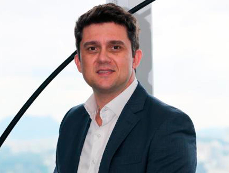 Thales De Castro Baldinotti Conexão BR Investimentos