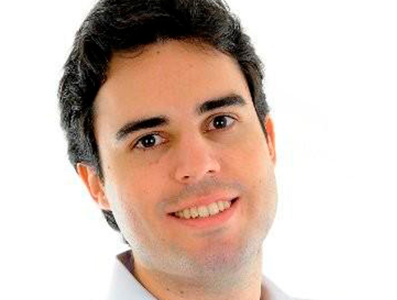 Thomaz Augusto-Brenha Ribeiro ConexaoBR