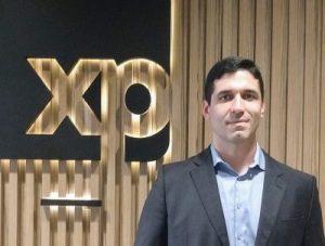 Marcelo Brescancini - Assessor da Conexão BR Investimentos - Maior escritório da XP
