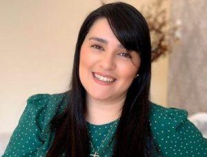 Luciane Prado - Assessora da Conexão BR Investimentos - Maior escritório da XP